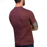 t-shirt-hayabusa-casual-logo