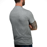 t-shirt-hayabusa-gris