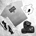 t-shirt-hayabusa-casual-logo-g