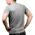 t-shirt-technique-hayabusa-gris
