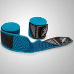 bandage-boxe-hayabusa-bleu-2