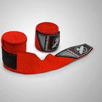 bandage-boxe-hayabusa-rouge