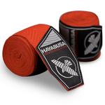 bandage-de-boxe-hayabusa-rouge