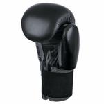 gants-de-boxe-phantom-athletics