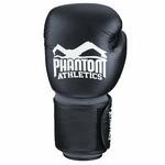 gants-de-boxe-phantom-athletics-elite-atf