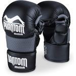 gants-de-mma-phantom-athletics