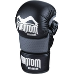 gants-mma-phantom-atlhetics