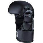gants-de-mma-phantom-atlhetics