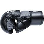 gants-mma-phantom-atlhetics-2