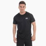 t-shirt-respirant-phantom-athletics-tactic-3