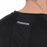 t-shirt-phantom-athletics-tactic