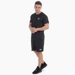t-shirt-respirant-phantom-athletics-tactic-noir