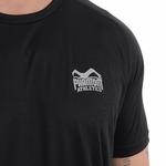 t-shirt-technique-phantom-athletics-tactic