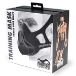 training-mask-phantom-athletics-2