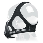 training-mask-phantom-athletics-1