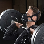 training-mask-phantom-athletics-3