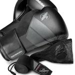 gant-boxe-hayabusa-s4-noir