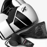 gants-de-boxe-hayabusa-blanc-avec-bandes