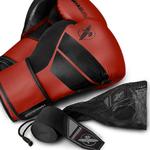 gants-boxe-hayabusa-rouge