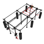 cage-cross-training-2
