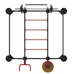 13592-cage-cross-fit