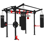 cage-crossfit
