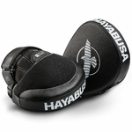 pattes-ours-hayabusa-pts3-micro