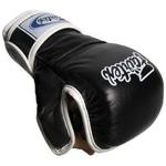 gants-de-mma-fairtex-v15