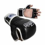 gants-mma-fairtex-v15