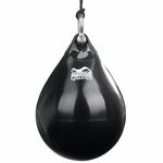 aqua-bag-phantom-athletics