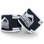 bandes-boxe-phantom-athletics-blanc