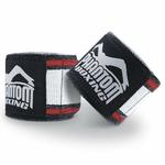 bandage-boxe-phantom-athletics-rouge
