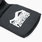 protege-tibia-phantom-athletics-impact