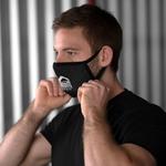 masque-protection-coronavirus