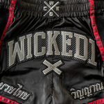 short-boxe-wicked-one-savage