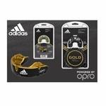 opro-gold-gen4-adidas