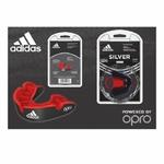 opro-silver-gen4-adidas