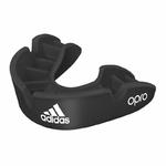opro-bronze-gen4-adidas