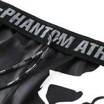 short-boxe-phantom-athletics-revolution