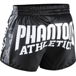 short-boxe-thai-phantom-athletics