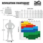 short-phantom-athletics-revolution