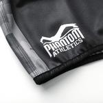 short-boxe-thai-phantom-athletics-revolution