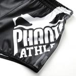 short-thai-phantom-athletics