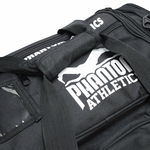 sac-sport-phantom-athletics-mma