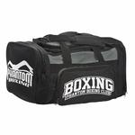 sac-de-sport-phantom-athletics-boxe