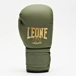 gant-de-boxe-leone-gn059-vert