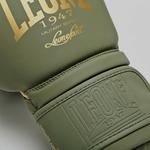 gants-de-boxe-leone-gn059-vert