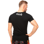 t-shirt-8-weapons-unlimited-2