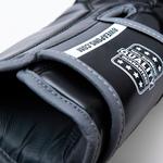 gant-de-boxe-8-weapons