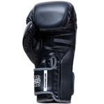 gants-boxe-8-weapons-hit